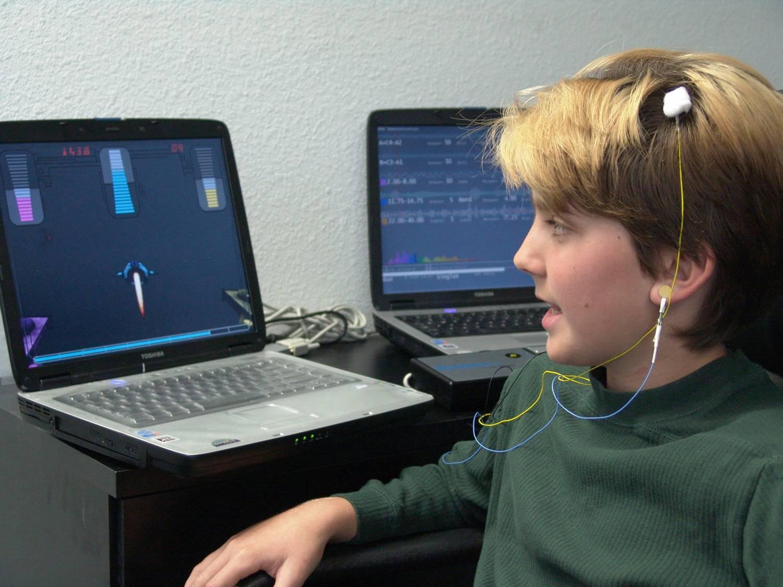 neurofeedback for ptsd