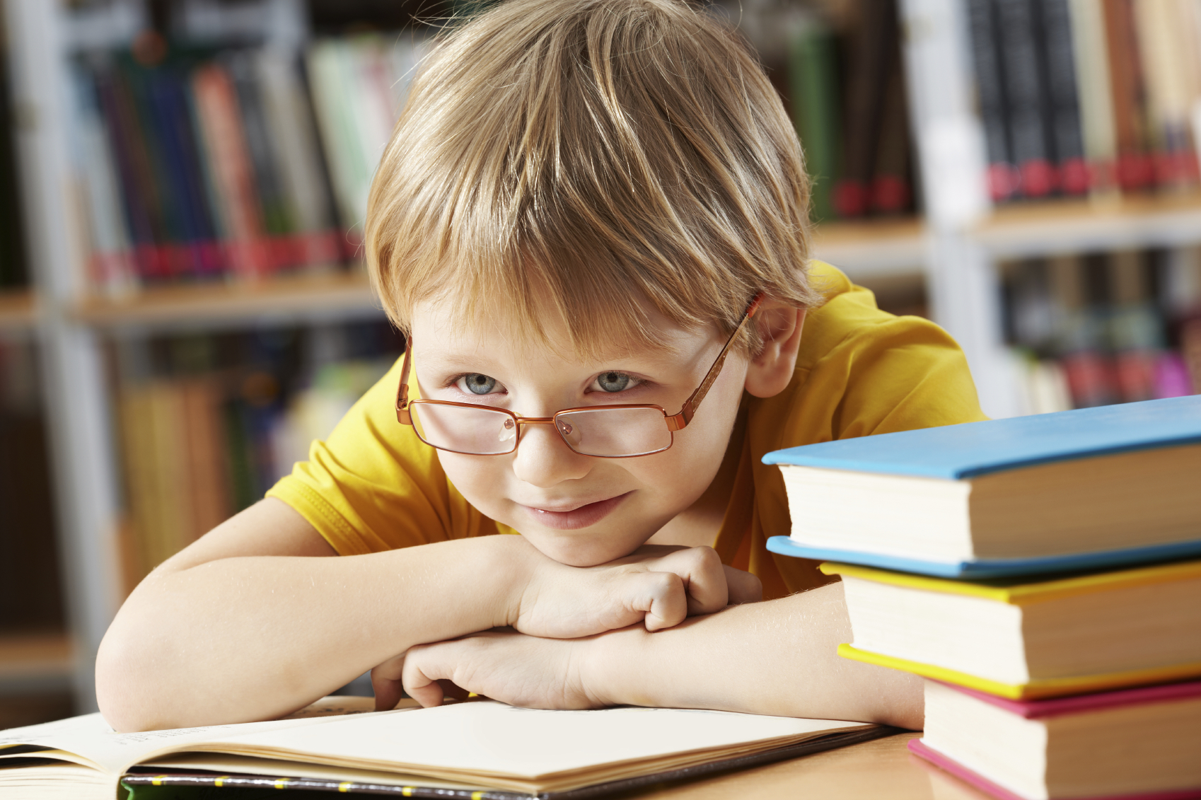 cogmed working memory training for attention deficits in children