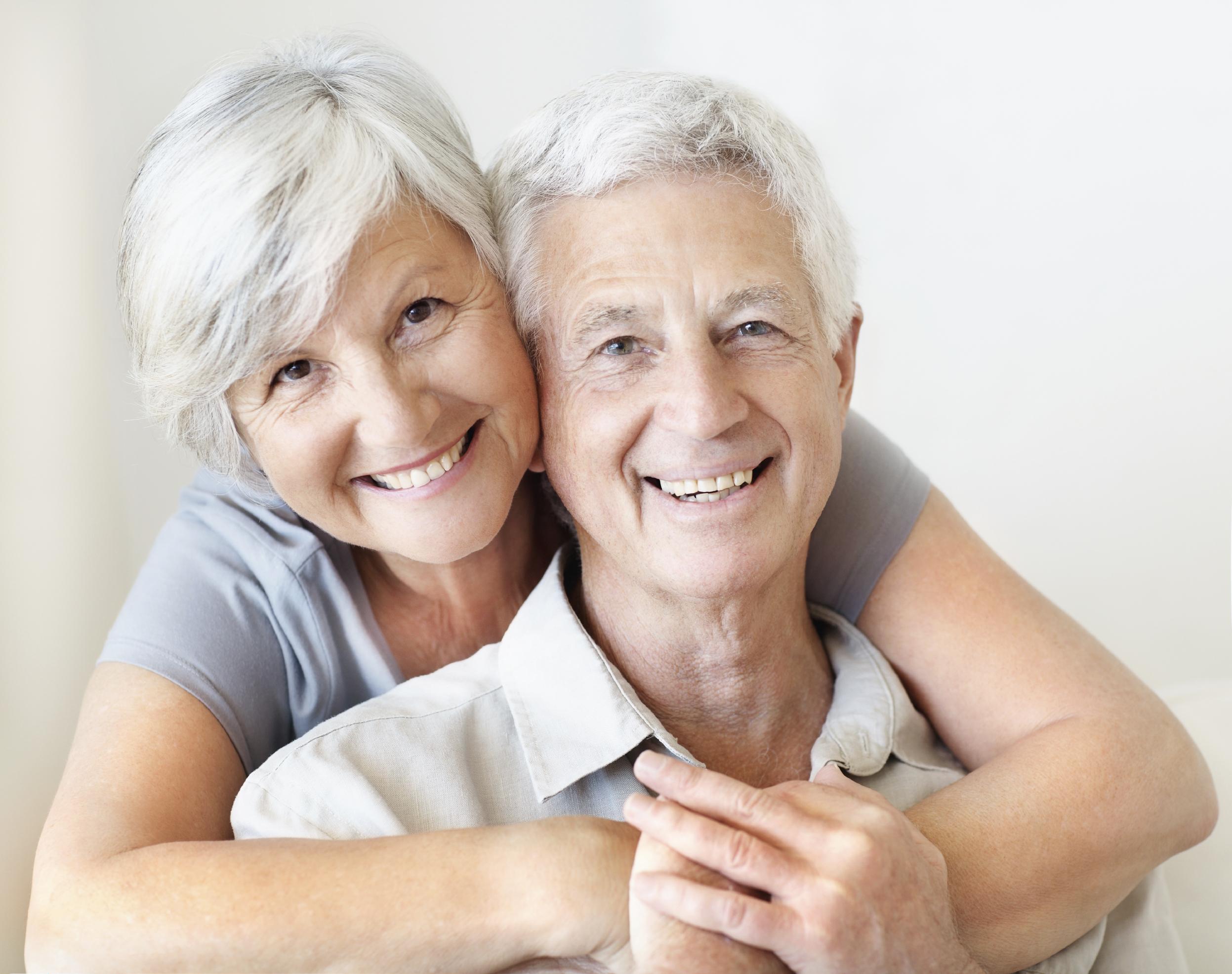 cognitive decline treatment for seniors